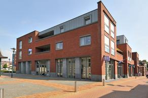 Dorpsstraat 34 in Mijdrecht 3641 EC