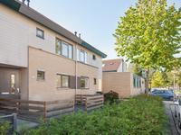 Ineke Sluiterstraat 4 in Almere 1326 TB