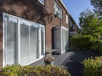 Oscar Leeuwstraat 24 in Tilburg 5046 NA