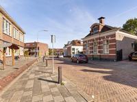 Hoogklei 6 in Winschoten 9671 GC