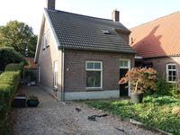 Teselaar 67 in Bemmel 6681 BE