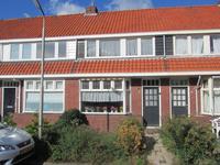 Jan Lievensstraat 30 in Leeuwarden 8932 BD