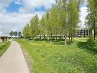 Beeckendael 28 in 'S-Hertogenbosch 5221 PL