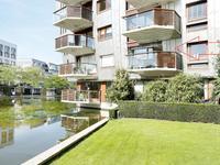 Bordeslaan 325 in 'S-Hertogenbosch 5223 MN