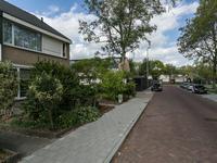 Vedelring 167 in Etten-Leur 4876 EM