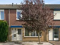 Isabellastraat 54 in Echt 6102 CL