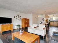 Kruiningenstraat 51 in Tilburg 5045 PS