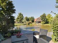 Scheepjesbrug 915 in Meerkerk 4231 ZZ