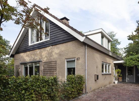 Duindoornstraat 47 in Geldermalsen 4191 KS