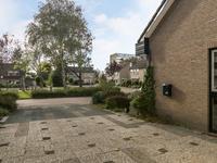 Schouw 15 in Heerenveen 8446 DZ