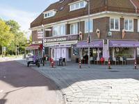 Goereestraat 5 in Amsterdam 1025 NH