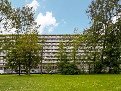 Kleiburg 925 in Amsterdam 1104 EA