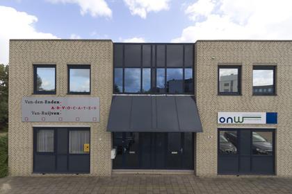 Tiendweg 24 -26 in Naaldwijk 2671 SB