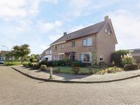 Beatrixstraat 80 in Westkapelle 4361 EG
