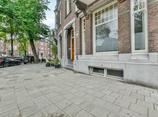 Valeriusplein 3 Hs/I in Amsterdam 1075 BG