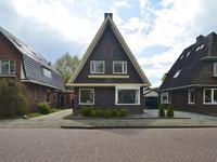 Hoofdstraat 166 in Hoogezand 9601 EM