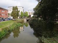 Grimbergenstraat 7 in Amsterdam 1066 JT