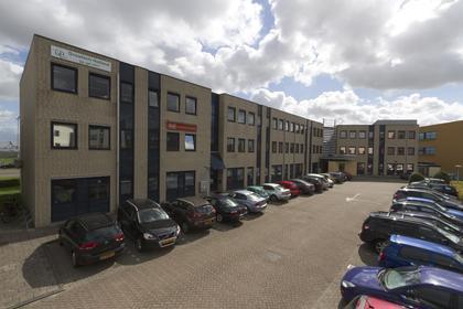 Tiendweg 30 in Naaldwijk 2671 SB