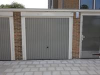 P.C. Boutensstraat 35 in Haarlem 2025 LA
