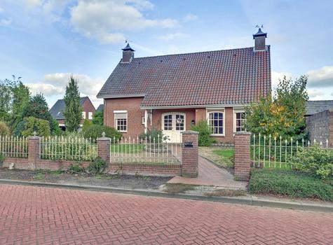 Stokserweg 4 in Panningen 5981 NE