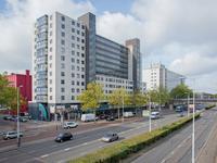 Zuidplein 466 in Rotterdam 3083 CX