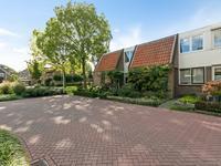 Irissenveld 18 in Bergen Op Zoom 4613 EA