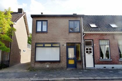 Dorpsstraat 22 in Goirle 5051 CK