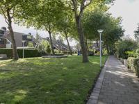 Flevo 51 in Drachten 9204 JL