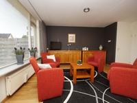 Paasweide 9 in Steenwijk 8331 XA