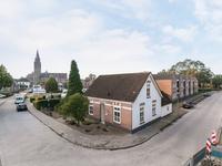 Sint Willibrordstraat 1 A in Millingen Aan De Rijn 6566 DD