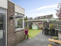 Moleneind 100 in Prinsenbeek 4841 LR