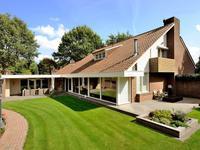 Cicerolaan 4 in Venlo 5926 SR