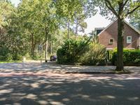 Wijnoldy Danielslaan 56 in Santpoort-Zuid 2082 HD
