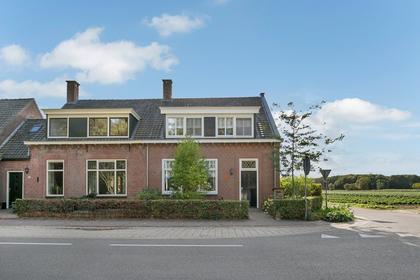 Schoorstraat 39 in Udenhout 5071 RC