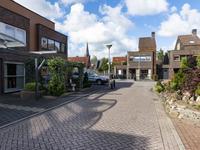 Smidshof 9 in Raalte 8102 EJ