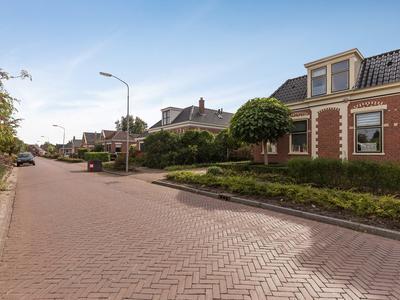 Singelweg 19 in Loppersum 9919 HM