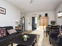 Schrijverspark 167 1 in Veenendaal 3901 PK