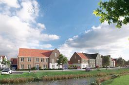 Schoonhoven Zilverrijk fase 4 76-81 messing 2048 x 1536.jpg