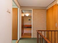 Apollolaan 9 in Leiden 2324 BR