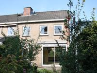 Camerlinkstraat 29 in Dalfsen 7721 EH