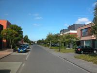 Puerto Ricostraat 23 in Almere 1339 KP