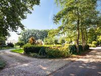 Sleedoornweg 6 in Wijchen 6601 GW