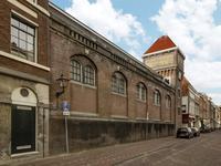 Bolwerkstraat 8 in Leiden 2311 LZ