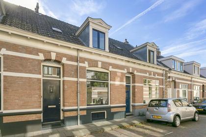 1E Weerdsweg 9 in Deventer 7412 WL