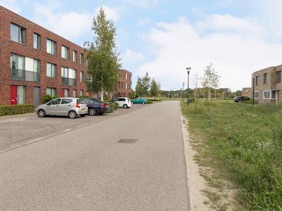 Graslinnen 28 in Eindhoven 5658 HR