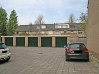 Lankforst 2142 A in Nijmegen 6538 GH