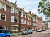 Leiduinstraat 10 Ii/Iii in Amsterdam 1058 SJ