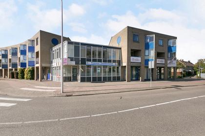 Raadhuisplein 4 in Nieuwerkerk A/D IJssel 2914 KM