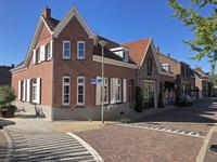 Sint Josephstraat 1 in Tegelen 5931 CB