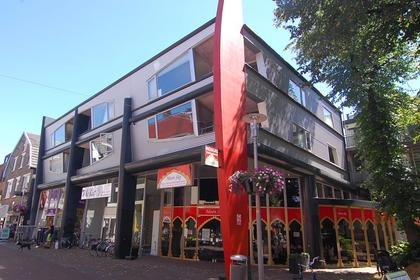Brinklaan 17 -21 in Apeldoorn 7311 LA